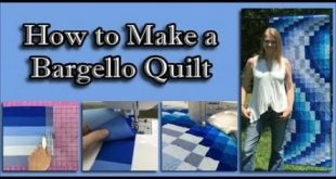 Simple Quilting For Beginners Beautiful 46 New Ideas