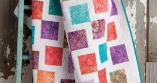 Simple Quilting For Beginners Products 46+ Ideas