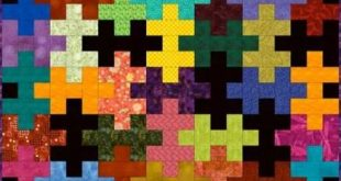 Super Quilting Ideas For Beginners Simple Ideas
