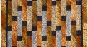 The Man Quilt Pattern pdf Download