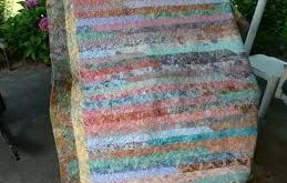 how to quilt with jelly rolls - Google Search