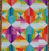 jelly roll quilt - Yahoo Image Search Results