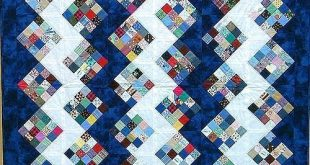 (notitle)  2019  The post (notitle)  2019 appeared first on Quilt Decor.