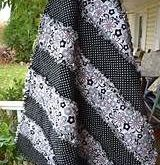 unique rag quilt ideas - Yahoo Image Search Results